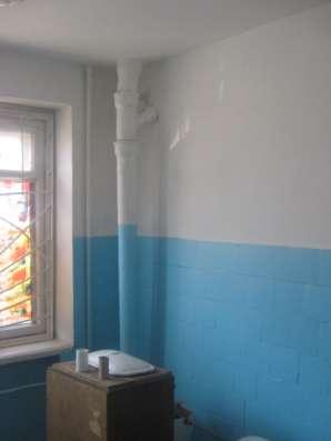 Продаю здание общежития с магазином под хостел, гостиницу в Великом Новгороде Фото 3