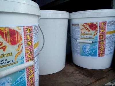 Теплоизоляция жидкая tln ceramic