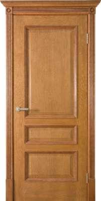 Для Коттеджей! Двери. Окна. Изделия из натурального камня