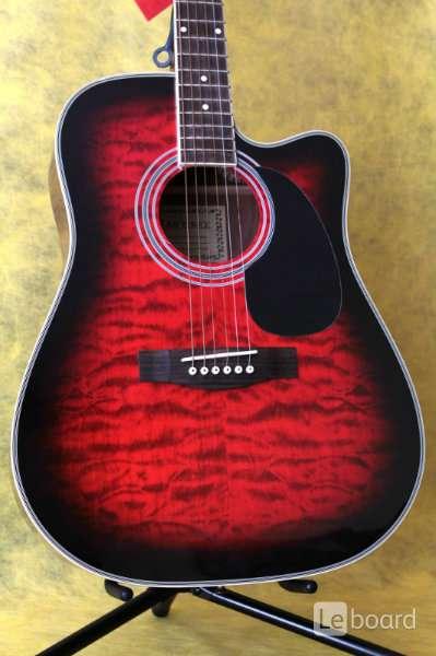 Купить гитару в Москве цены на гитары интернетмагазин