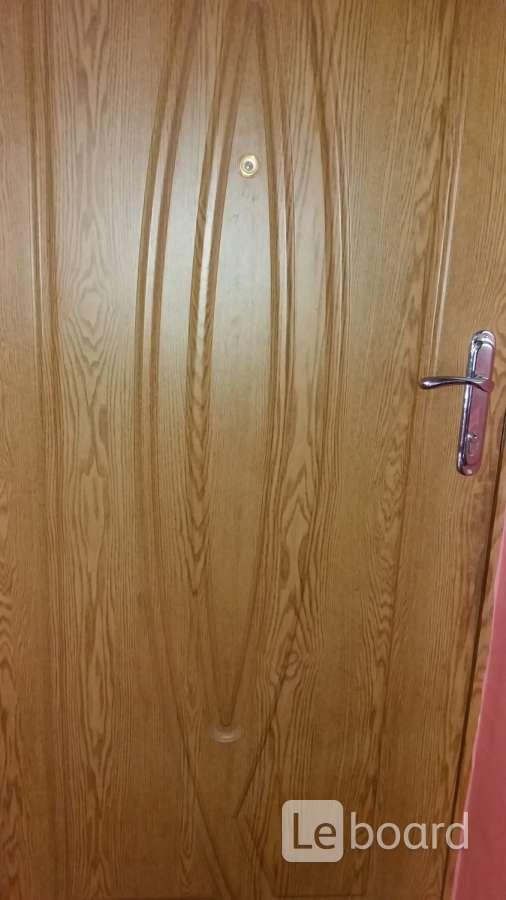 входные двери цена в новой каховке