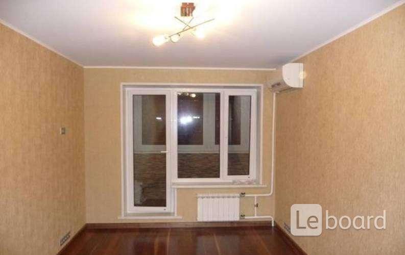 Нужен ремонт квартиры краснодар