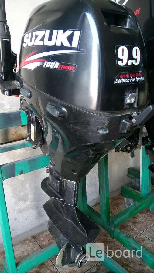 Магазин лодочных моторов Motor25
