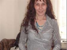 Людмила, user_foreign_profile .photo