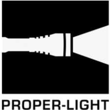 proper-light, фото